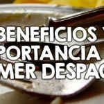 Los beneficios y la importancia de comer despacio